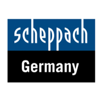 Imexco, What's New - Scheppach Power Tools