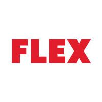 Imexco, FLEX brand