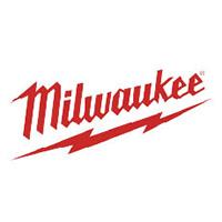 Imexco, MILWAUKEE logo