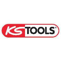 Imexco, KS Tools logo