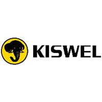 Imexco, Kiswel logo