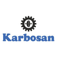 Imexco, Karbosan brand