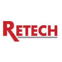 Imexco, Retech brand