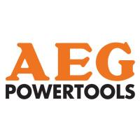 Imexco, AEG logo