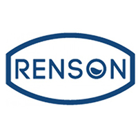 Imexco, Renson brand