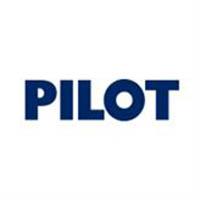 Imexco, Pilot logo
