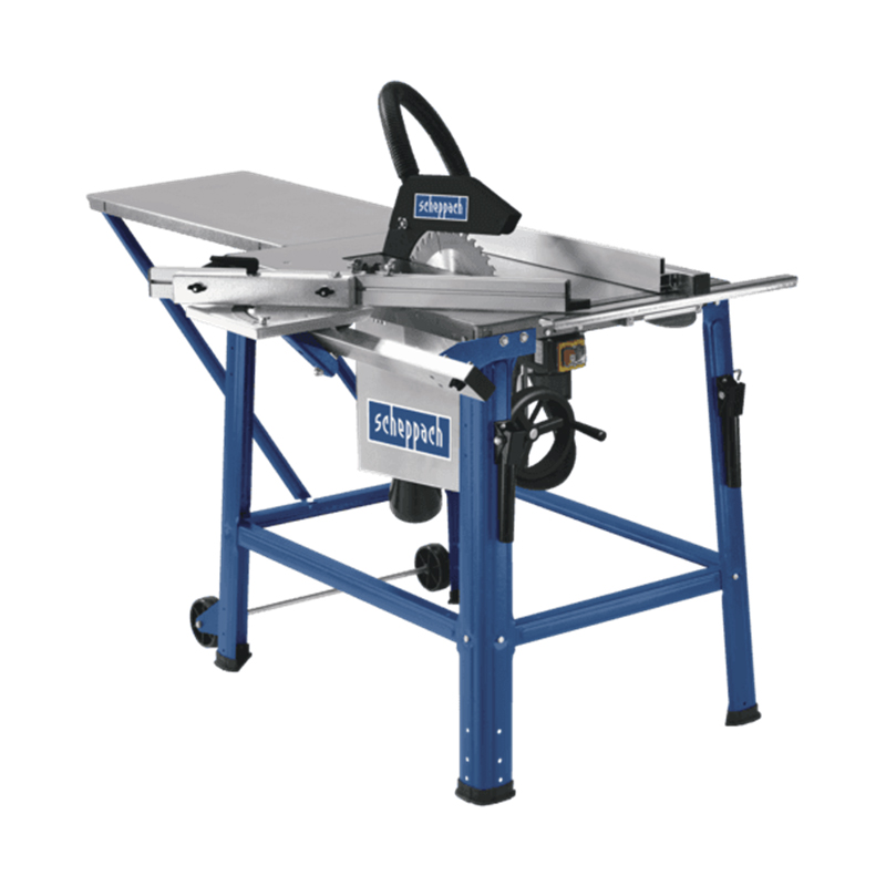 Imexco, Table Saw 230V 50Hz 2200W
