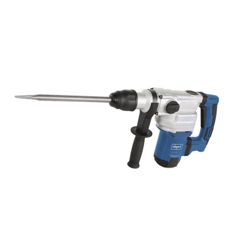 Imexco, Rotary Hammer 230V 50Hz 1050W