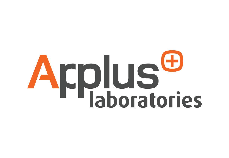 Imexco, Applus certification