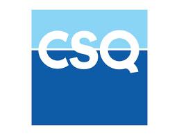 Imexco, CSQ certification