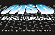Imexco, MSB certification