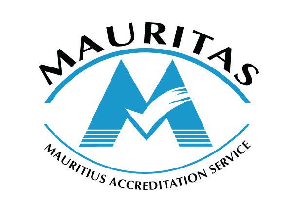 Imexco, Mauritas certification