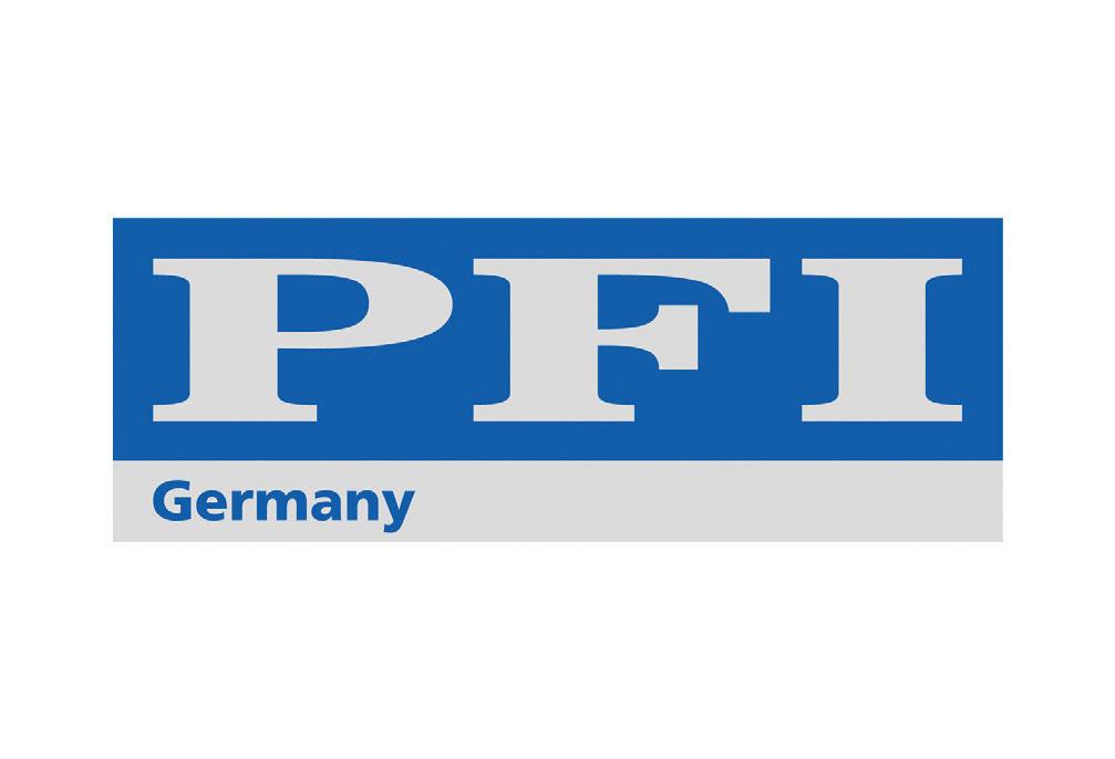Imexco, PFI certification