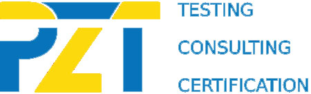 Imexco, PZT certification